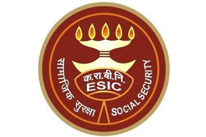 ESIC scheme to give cash relief to insured persons during unemployment- India TV Paisa