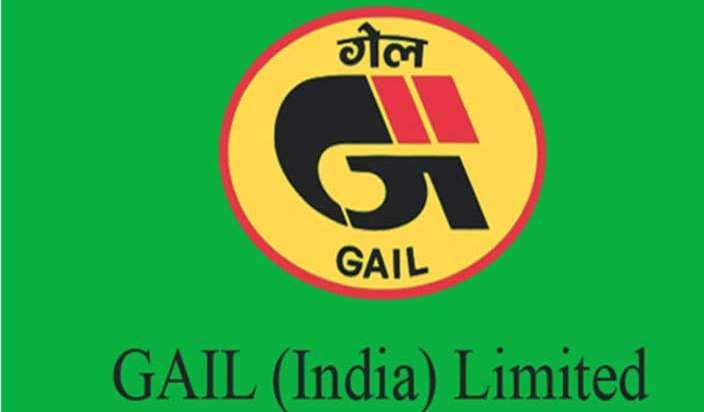 GAIL- India TV Paisa