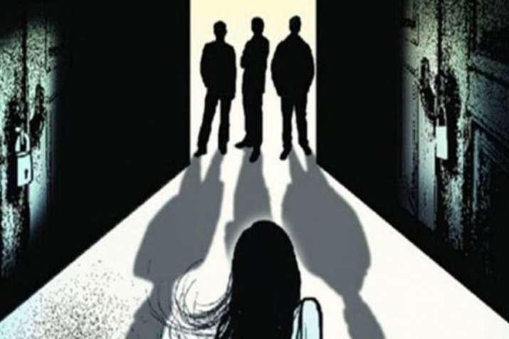 Haryana board topper gang-rape case: Army man among three accused | PTI Representational- India TV