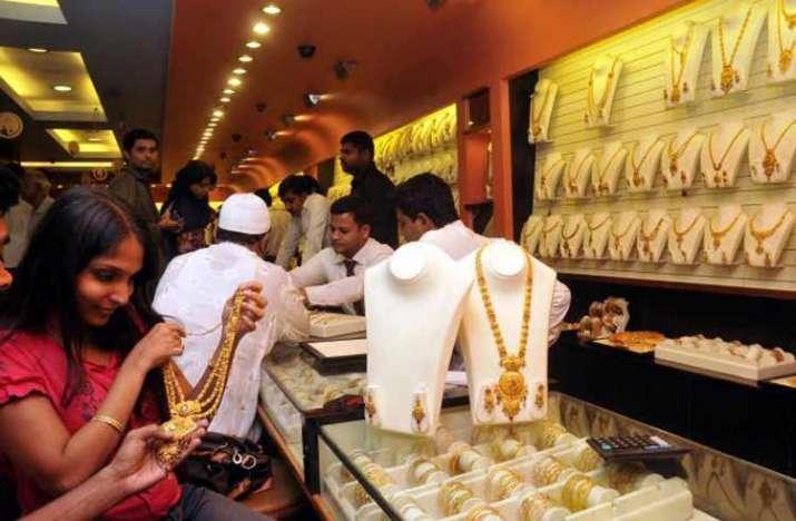 gold shopping- India TV Paisa