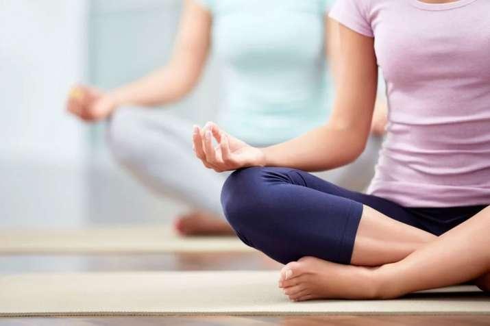 GST Yoga- India TV Paisa
