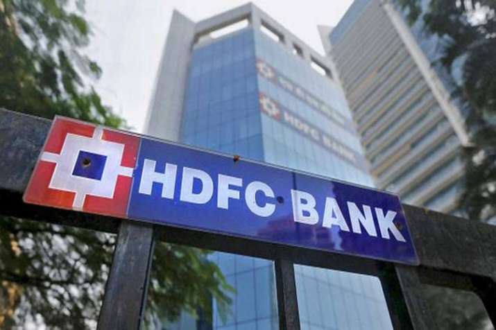 HDFC bank rises MCLR from spetember 7th- India TV Paisa