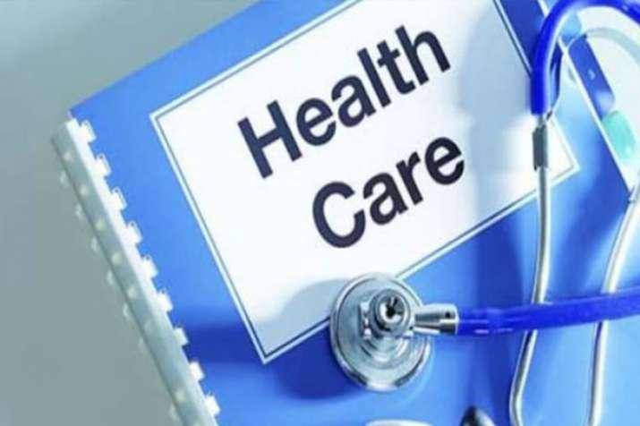 health care tips- India TV