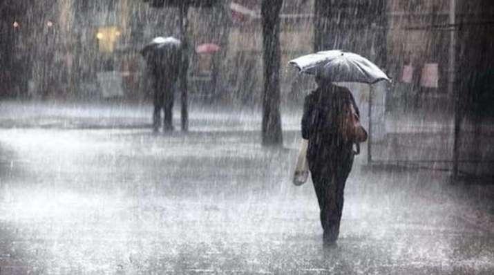 heavy rain- India TV Paisa