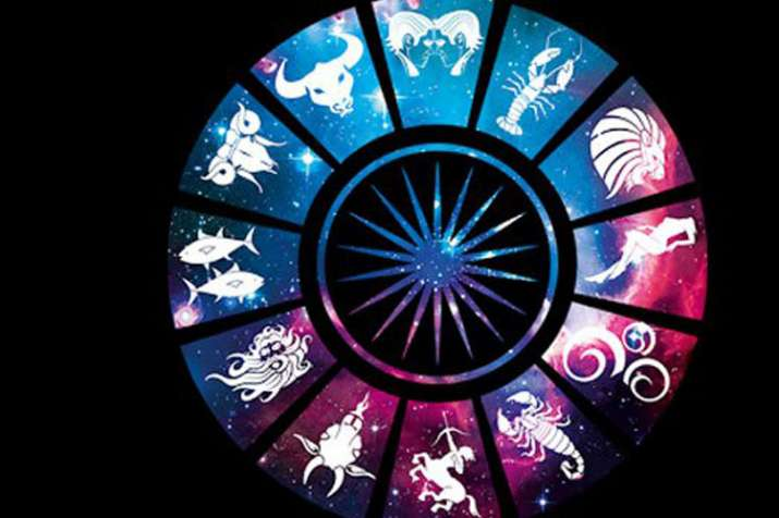 Horoscope 10 september- India TV