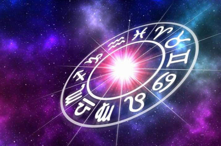 Horoscope 26 september 2018- India TV