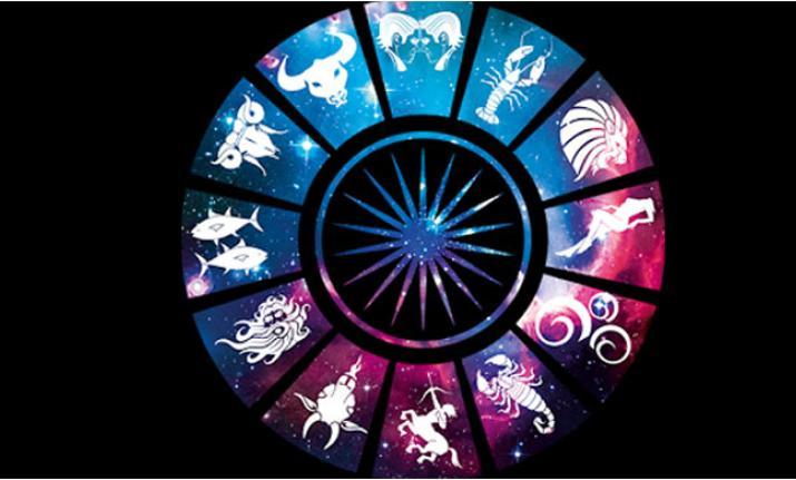weekly horoscope saptahik rashifal 17th september to 23rd september