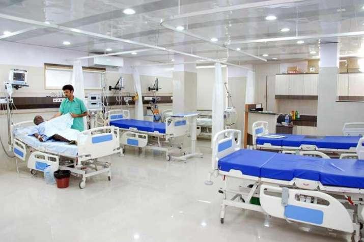 hospital- India TV Paisa