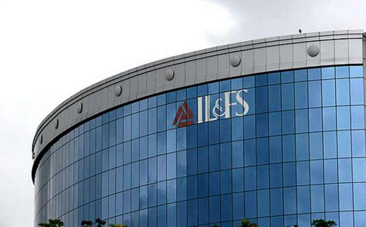IL&FS- India TV Paisa
