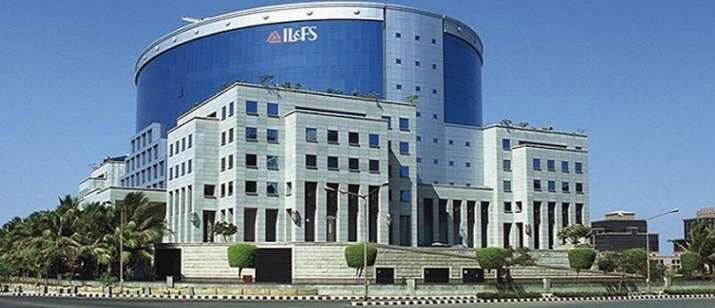 ilfs- India TV Paisa