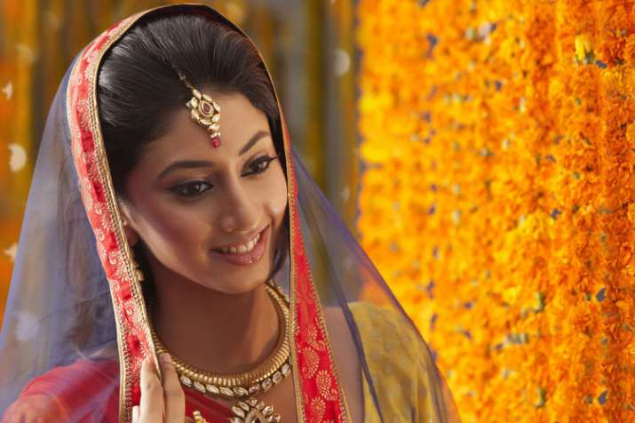 Representational pic- India TV