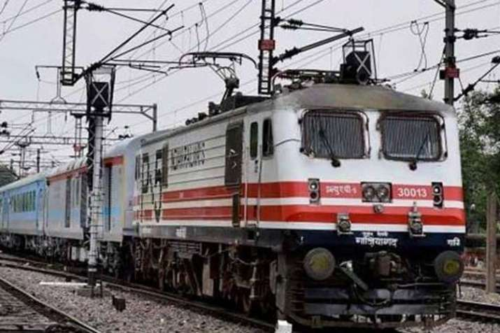 Railway officers trying to delay, evade transfers will now lose seniority | PTI- India TV