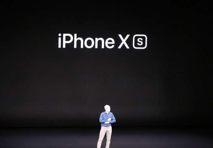 apple event- IndiaTV Paisa