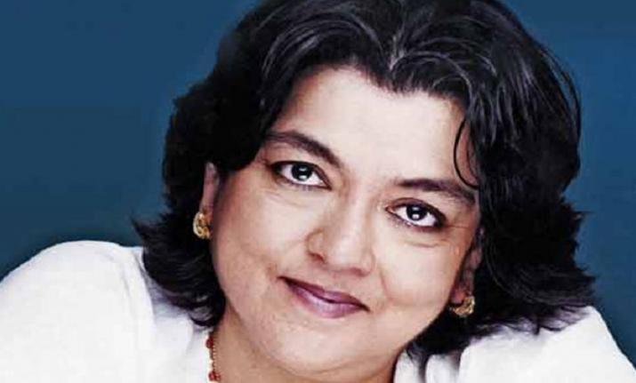 Kalpana Lajmi- India TV