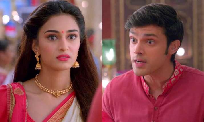 Kasautii Zindagii Kay 2- India TV