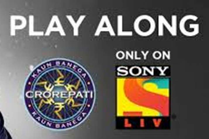 Sony LIV app crashes on first episode of KBC 10- India TV