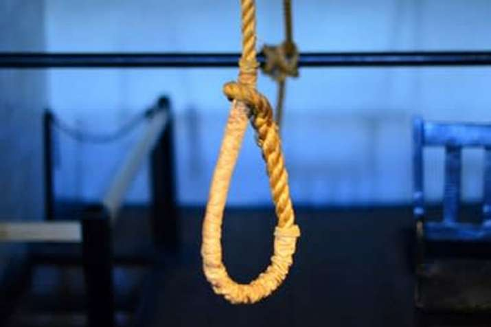 Class 11 girl Kishori Baban Kakade commits suicide for Maratha reservation | PTI Representational- India TV