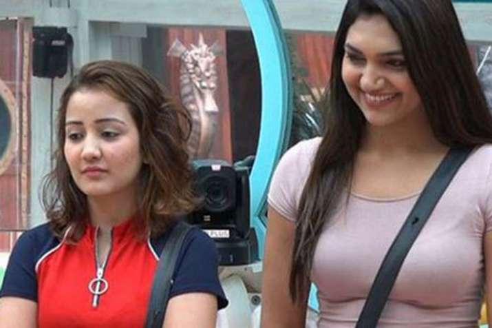 Bigg Boss 12 Weekend Ka Vaar September 29 episode Highlights- India TV