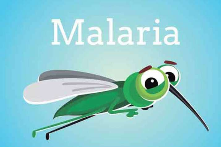 Malaria- India TV