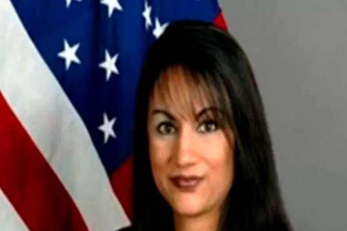ईरान पर अमेरिकी प्रतिबंधों का पालन नहीं करने वालों पर 'सख्त से सख्त कार्रवाई': अमेरिका- India TV
