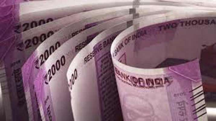 money- India TV Paisa
