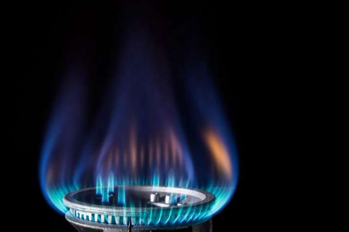Domestic Natural Gas prices to rose 10 percent to USD 3.36 per mmbtu by October 1st- India TV Paisa