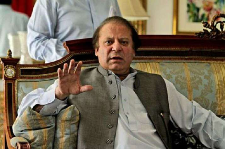 Islamabad HC orders release of former Pakistan PM Nawaz Sharif, his daughter Maryam and son-in-law S- India TV