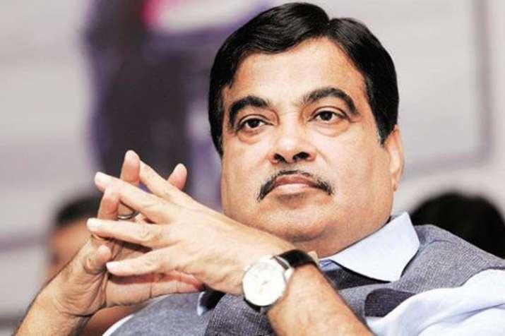 छत्तीसगढ़ में नितिन गडकरी ने कहा, 50 रुपये में डीजल और 55 रुपये में मिलेगा पेट्रोल- India TV
