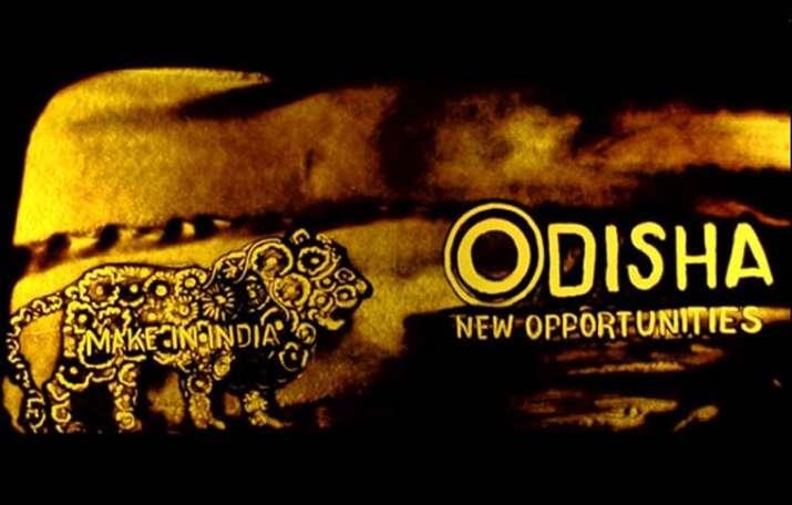 Odisha investment- India TV Paisa