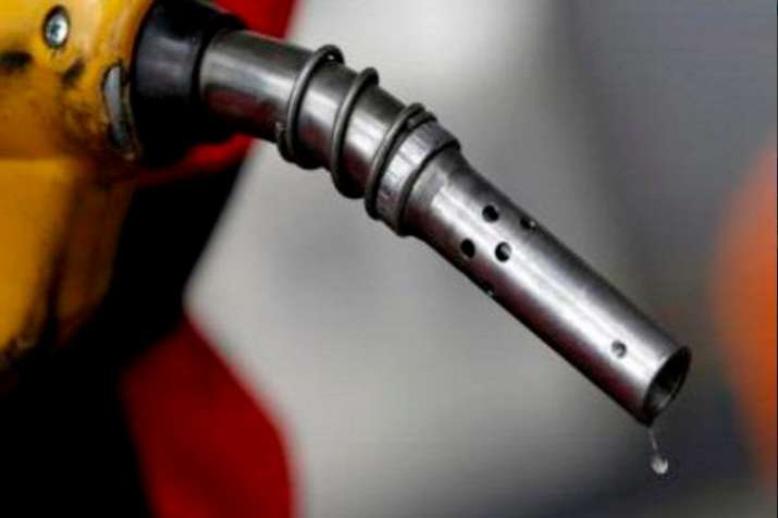 Petrol prices surpasses Rs 91 per litre level in Maharastra- India TV Paisa