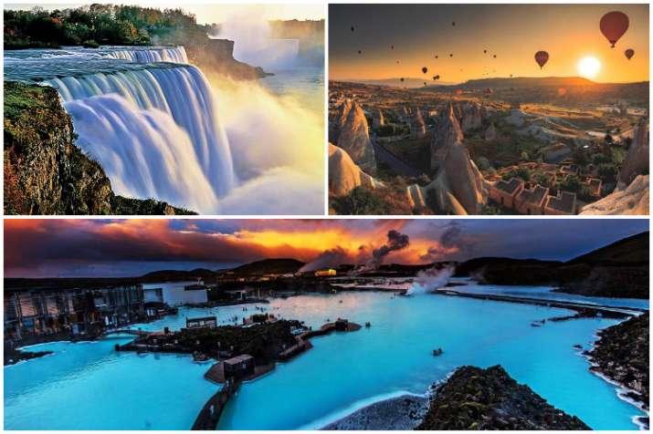 travel- India TV