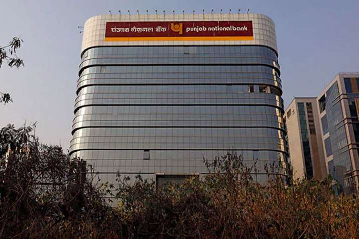 Punjab National Bank revised MCLR for October to 18 months higher level- India TV Paisa
