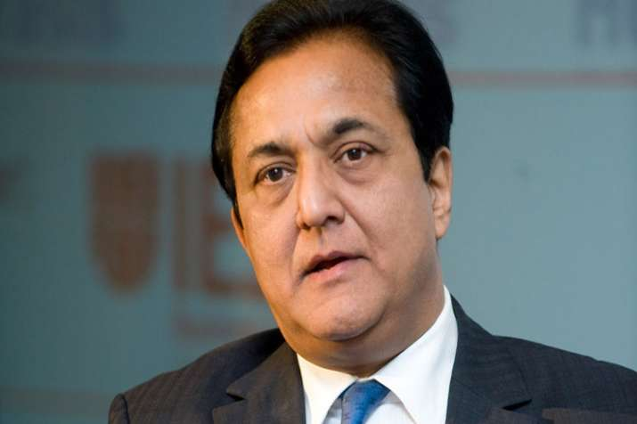 Yes Bank CEO said he will never sell his shares in bank- India TV Paisa