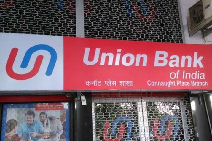RBI imposes Rs 10 million fine on Union Bank of India for delay in detection and reporting fraud- India TV Paisa