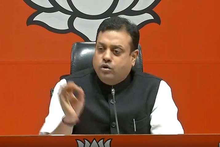 Aadhaar verdict big victory for pro-poor Modi govt, says BJP | Facebook- India TV