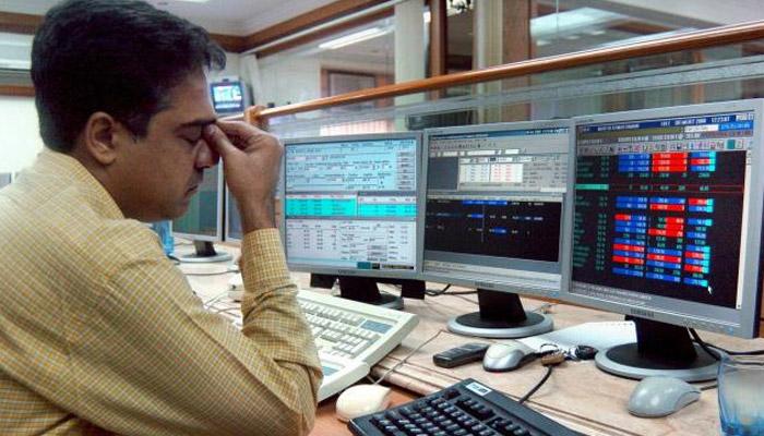 Market Cap- India TV Paisa