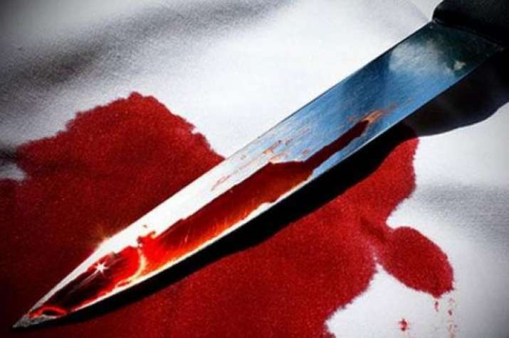 Indian stabs colleague for talking loudly on the phone in Dubai | PTI Representational- India TV