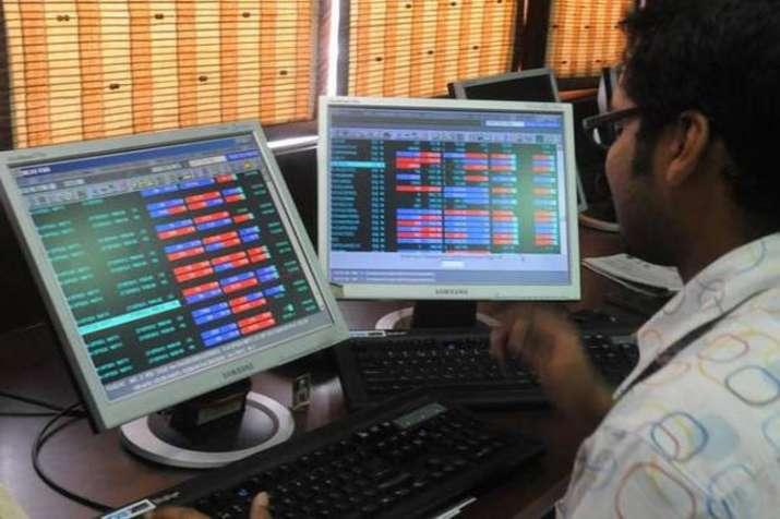 Stock Market opening on Wednesday September 26th 2018- India TV Paisa