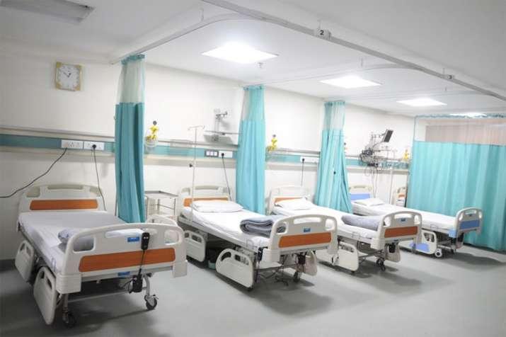CCI To investigate pricing formula of super specialty hospitals in Delhi- India TV Paisa