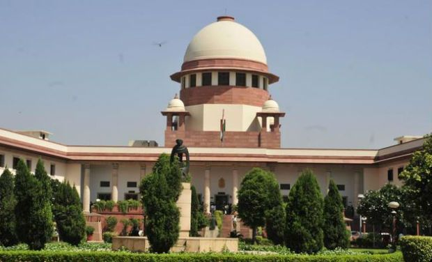 Supreme Court adultery criminal offence verdict- India TV