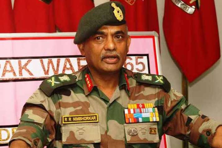 POK में सर्जिकल स्ट्राइक करने वाले कमांडो गोला-बारूद के साथ ले गए थे तेंदुए का मलमूत्र, जानें क्यों- India TV