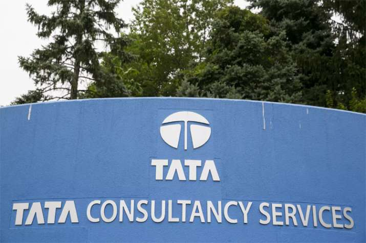 TCS market capitalisation surpasses Rs 8 lakh crore on Tuesday- India TV Paisa