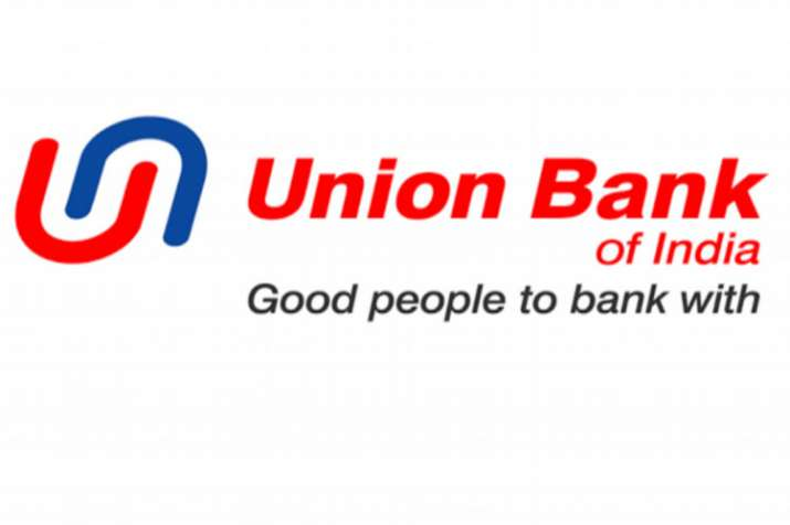 UBI rises MCLR by 0.05 percent on Thursday- India TV Paisa