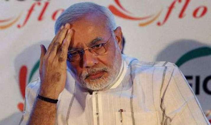 Moody's Report- India TV Paisa