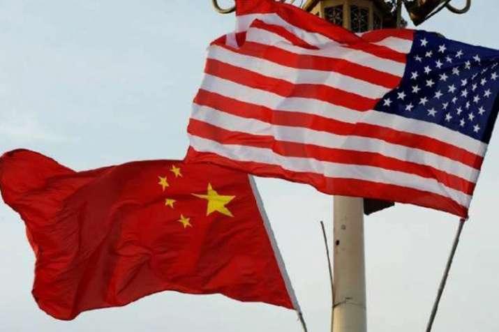 america-china- India TV