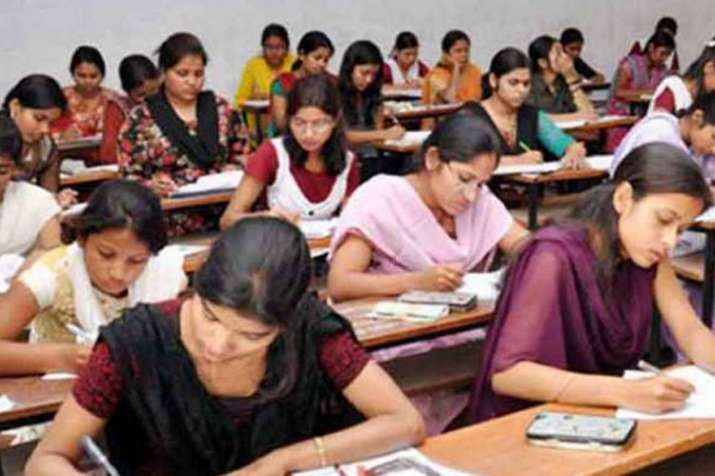 UP board to hold simultaneous exams for high school, inter from Feb 7, Check full details- India TV