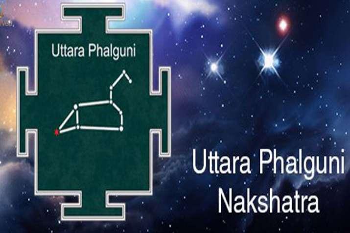 sun transit uttara phalguni nakshatra- India TV