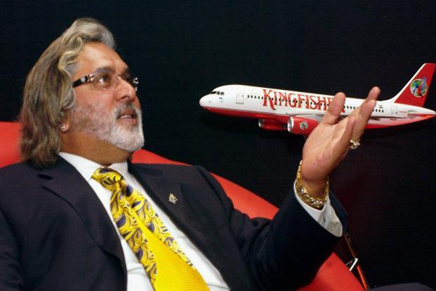 No laxity in dealing with loan default by Vijay Mallya's Kingfisher Airlines, clarifies SBI- India TV Paisa