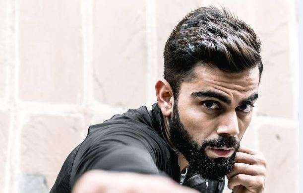 अगर ऐसा हुआ तो वेस्टइंडीज के खिलाफ सीरीज से बाहर हो सकते हैं विराट कोहली- India TV