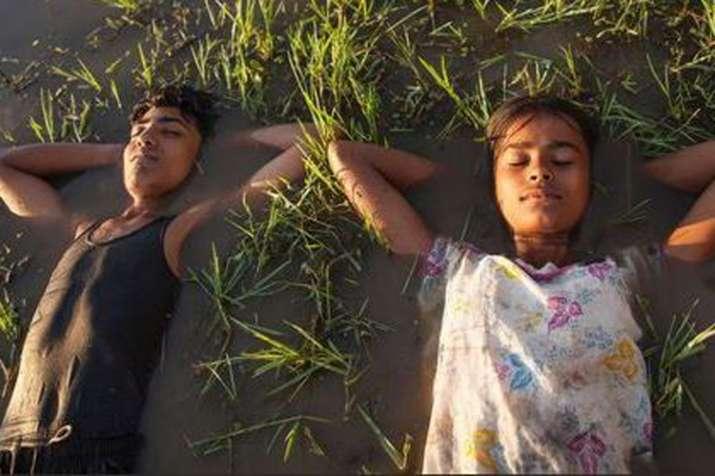 Village Rockstars- India TV
